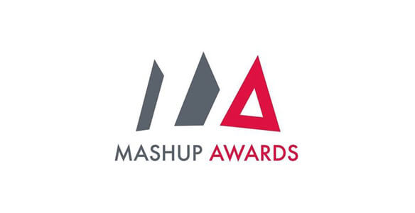 MashUp Awards 10