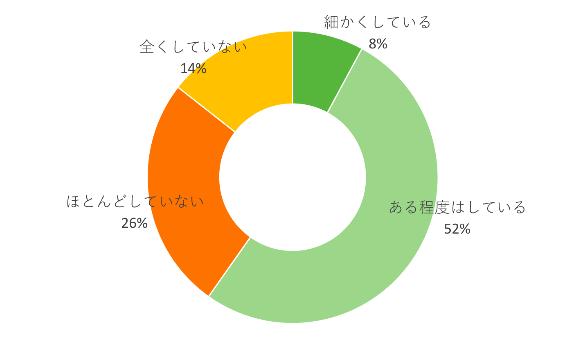 %e3%82%b9%e3%82%af%e3%83%aa%e3%83%bc%e3%83%b3%e3%82%b7%e3%83%a7%e3%83%83%e3%83%88-2016-10-13-16-55-17