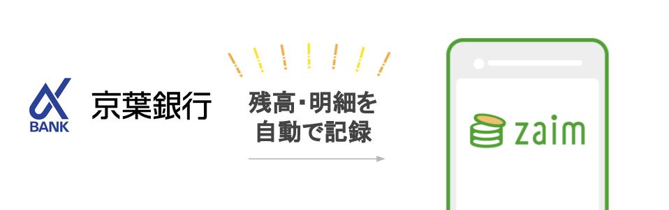 京葉銀行と API 正式連携開始