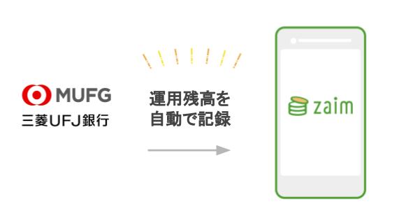 三菱 UFJ 銀行と API を正式に連携開始