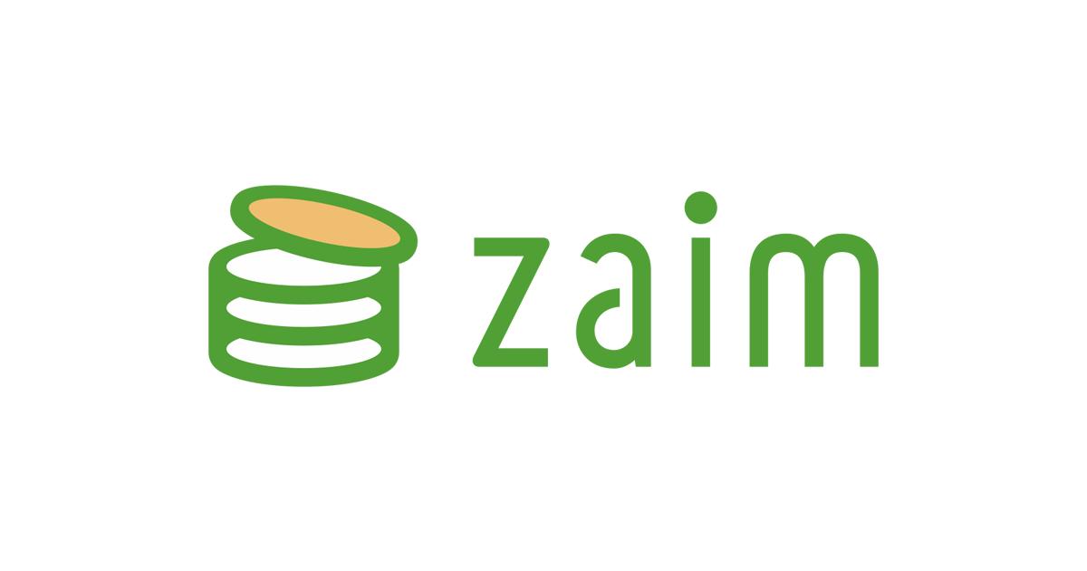 経済産業省キャッシュレス・ポイント還元事業連携先に Zaim が採択