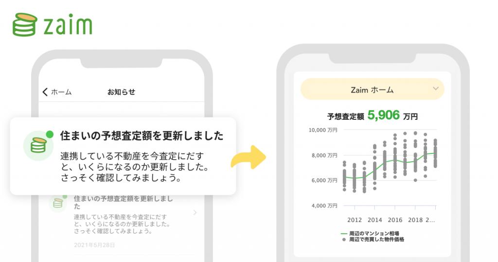 住宅・不動産専門サイトの「オウチーノ」と API 連携を開始